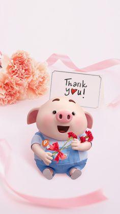 This Little Piggy, Little Pigs, Pig Wallpaper, Iphone Wallpaper, Pig Illustration, Illustrations, Cute Piglets, Pig Drawing, Pig Art