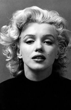 June 1926 – August 1962 Actress Marilyn Monroe was born Norma Jeane Mortenson on June in Los Angeles, California. During her all-too-brief life, Marilyn Monroe overcame a dif…