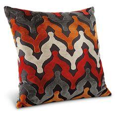 Room & Board - Mahal 20w 20h Pillow