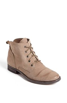 just got these, but i'm afraid to wear them ... out of my comfort zone. someone please tell me it's ok! Sam Edelman 'Mare' Boot (Nordstrom Exclusive) | Nordstrom