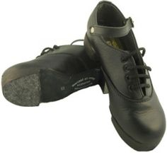 Full Range of Capezio, Fays, Halmor, Pacelli, Rutherford & John Carey Shoes. Black Suede, Black Shoes, Irish Dance Shoes, Irish Jig, Dance Shops, Shoes Online, Tap Shoes, My Girl, Girl Fashion