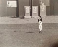 Yankees Fan, New York Yankees, The Mick, Mickey Mantle, Yankee Stadium, Vintage New York, Embedded Image Permalink, Baseball, Football