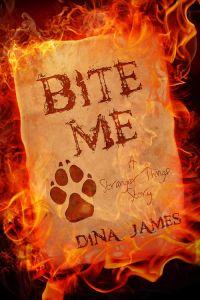 Bite Me: A Stranger Things Story - Dina James Free Reading, Stranger Things, Writers, Indigo, Articles, Dreams, Baby, Strange Things, Indigo Dye
