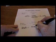 Financial Ratios -- Profitability - http://forex.onwired.biz/stock-market/financial-ratios-profitability/