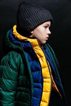 Lelli Kelly Shoes – Little Girls Fashion Statement Baby Boy Fashion, Little Girl Fashion, Fashion Kids, Kids Clothing Brands List, Girls Clothing Stores, Girl Clothing, Little Girl Outfits, Boy Outfits, Little Girls