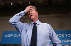 Will Cameron's Tax Disgrace Sway the Brexit Vote? - Great Article and well worth a read.....