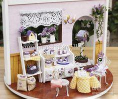 http://image.dhgate.com/albu_235900196_00-1.0x0/diy-wooden-dollhouse-miniatures-diy-kits.jpg