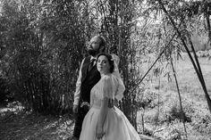 Kaye & Colin- 2016-In the neighborhood. #phinneywood #urbanlightstudios #seattle #seattlewedding  #weddingphotographer