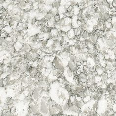 Everest - 56.88 square foot slab, 2 cm thickness $1,249.62 or 3 cm thickness $1,574.37 at Austin Granite Direct (material cost only)