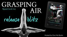Books,Wine and Lots Of Time: Release Blitz, Book Review +$15 Amazon gift card +...