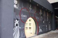disney tiles .cartoon tiles. 深圳金銀磁磚批發倉庫。香港磁磚批發。 https://sites.google.com/site/knc13143984664/