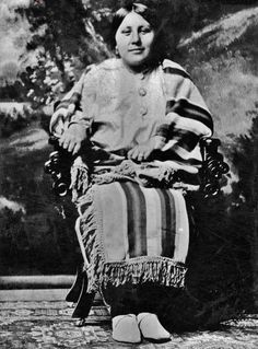 Image result for kaw indians