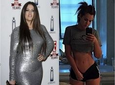 http://celebrity-weightloss.amazitter.com/  I need to lose weight  celebrity weightloss before and after mirror  Wow just wow