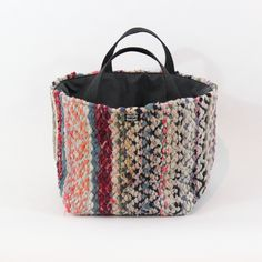 Räsykori Fabric Gift Bags, All Design, Handicraft, Repurposed, Diaper Bag, Macrame, Weave, Diy And Crafts, Upcycle
