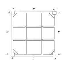 Building Your Own Kotatsu Part 3