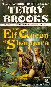 Image result for terry brooks books