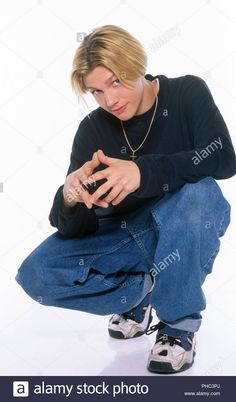 Stock Photo - Nick Carter (Backstreet Boys) on in Karlsruhe / Carlsruhe. Nick Carter, Backstreet Boys, Pretty Boys, Cute Boys, Brad Pitt, Boy Celebrities, People Magazine, Boy Hairstyles, Celebrity Babies
