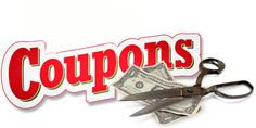 ONLINE STORES COUPON CODES & PROMO CODES