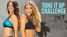 NEW YEAR FITNESS CHALLENGE!!!! Sign up NOW for #LookforLOVE!!! ♥ ♥ ♥