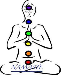 Promote | Redbubble 7 Chakras, Sacral Chakra, Throat Chakra, Chakra Meditation, Meditation Music, Chakra Healing Stones, Crystal Healing, Natural Healing, Yoga Shop