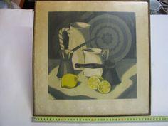 Pilt 3 Graphic Prints, Painting, Art, Kunst, Art Background, Painting Art, Paintings, Performing Arts, Painted Canvas