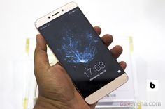 LeEco Le 2S Could Come With A Massive 8GB RAM: Reports