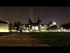 Trailer Rijksmuseum 2013