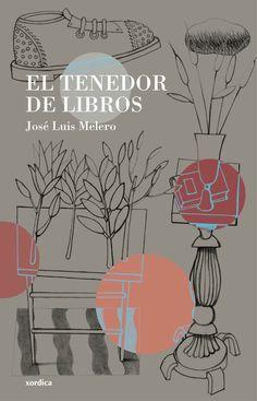 El tenedor de los libros: http://kmelot.biblioteca.udc.es/record=b1541067~S1*gag