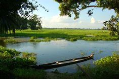 Majuli, World's Largest River Island Tourist Places, Places To Travel, Places To See, Travel Destinations, Amazing India, Amazing Nature, Hidden Places, North India, Sight & Sound