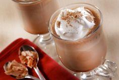 Machiatto de Chocolate Dia Nacional do Café ⎜ 24 de maio #dinanacionaldocafé #café #coffee #cook #cookies #food #brunch #cake #bolo #bolocaseiro #selmi #cafegalo #cappuccino #fleischmann #machiatto #chocolate #dessert #sobremesa #doce #food