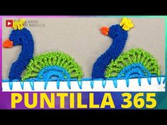 Crochet Edging Patterns, Crochet Lace Edging, Crochet Leaves, Crochet Borders, Crochet Doilies, Crochet Flowers, Crochet Stitches, Crochet Baby, Knit Crochet