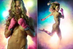 ronda rousey ensaio - Pesquisa Google ronda´s body is a knockout ahah