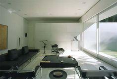 casa-branca-in-sao-paulo-brazil-by-isay-weinfeld-architects_6.jpg (500×340)