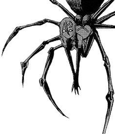 undertale spider girl - Google Search