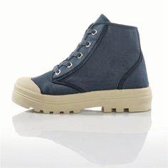 best sneakers f1d35 1e23d 12€ Bottines enfant fille.