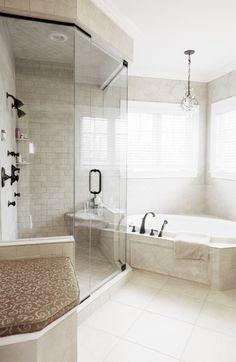 glass shower | Glass Shower Door Repair | Coast Screen ShopCoast Screen Shop