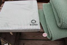 Ib Laursen, Mynte, danish design, dansk design, Havets Sus