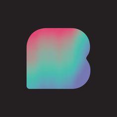 Brody Associates   FormFiftyFive – Design inspiration from around the world