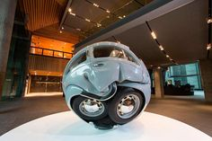 carros-esfericos-7