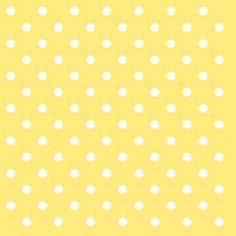 Silver Metallic Polka Dot Spotty Beverage Napkins Birthday Wedding Party 33cm