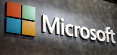 2016 Year-End Review: A Watershed Moment for Microsoft - http://vr-zone.com/articles/2016-year-end-review-watershed-moment-microsoft/119355.html
