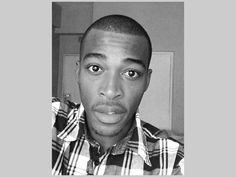 Meet the creator of Noko Mashaba | Capricorn Voice