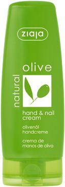 Indikation Trockene und normale Haut. Wirkung Versorgt die Haut mit wertvollen Nährstoffen und Feuchtigkeit. Regeneriert die Haut und glättet raue, rissige Haut. Stärkt die Nägel und vermindert ihre Brüchigkeit. Anwendung Etwas Creme in die Hände und Nägel einmassieren. Aktive Wirkstoffe Vitamin E, Provitamin B5 (d-Panthenol), Olivenöl Alter 12+