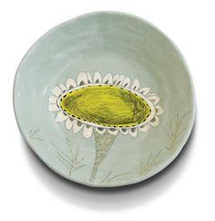 Gemma Orkin - large_bowl_flower22.jpg (1000×1026)