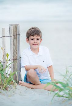Myrtle beach family photography beach picture ideas family b
