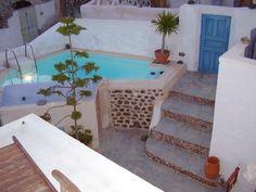 Quaint Santorini Greek Islands Home images