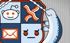 Spend some quality time with Reddit -- you'll find it an essential resource, a self-correcting marketplace of ideas. Get started with our guide. Marketing And Advertising, Online Marketing, Social Media Marketing, Affiliate Marketing, Marketplace Of Ideas, Make Money Online, How To Make Money, Business Requirements, Quality Time