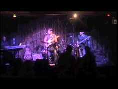 ▶ Patrick Yandall-Blues on 5th Ave. - YouTube