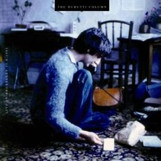 Listen to music from The Durutti Column like Sketch for Summer, Otis & more. Find the latest tracks, albums, and images from The Durutti Column. Factory Records, My Roots, Alternative Music, Post Punk, Pop Rocks, Love Affair, Listening To Music, Music Stuff, Biography