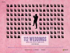 112_weddings-poster.jpg